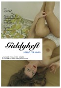 Giddyheft #4