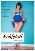 Giddyheft #6