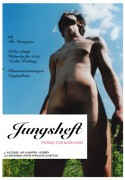 Jungsheft #7