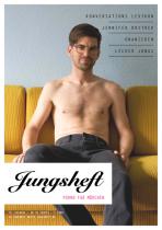 Jungsheft #15