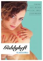 Giddyheft #17