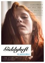 Giddyheft #23